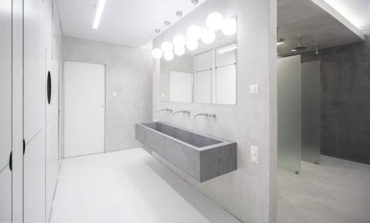 Harmony l tsz beton beton design l tsz beton fel letek - Harmonie beton ...