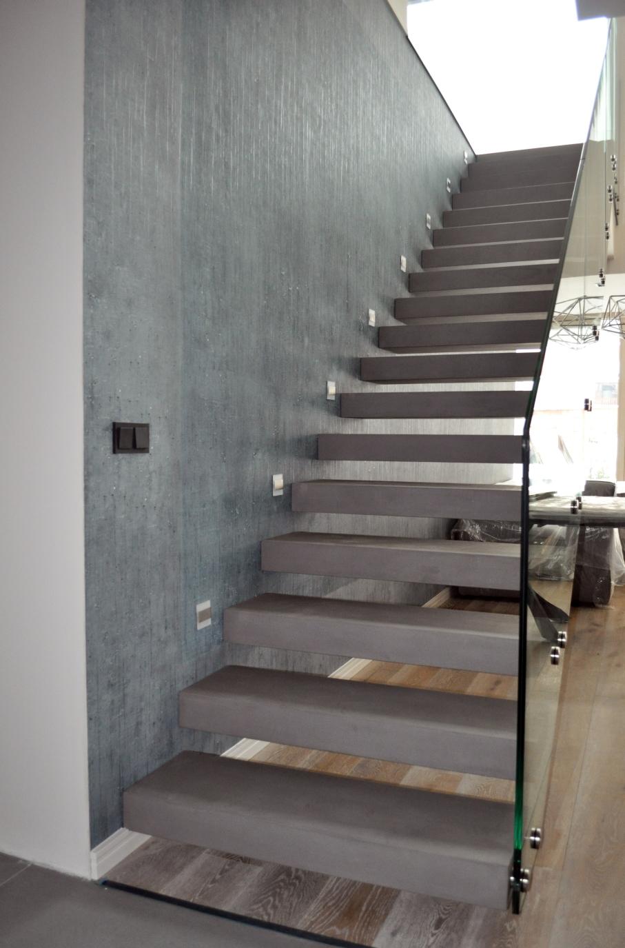 harmony beton konyhapult s beton munkalap referenci k. Black Bedroom Furniture Sets. Home Design Ideas
